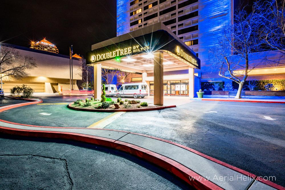 Hilton Doubletree Albuquerque small-54.jpg