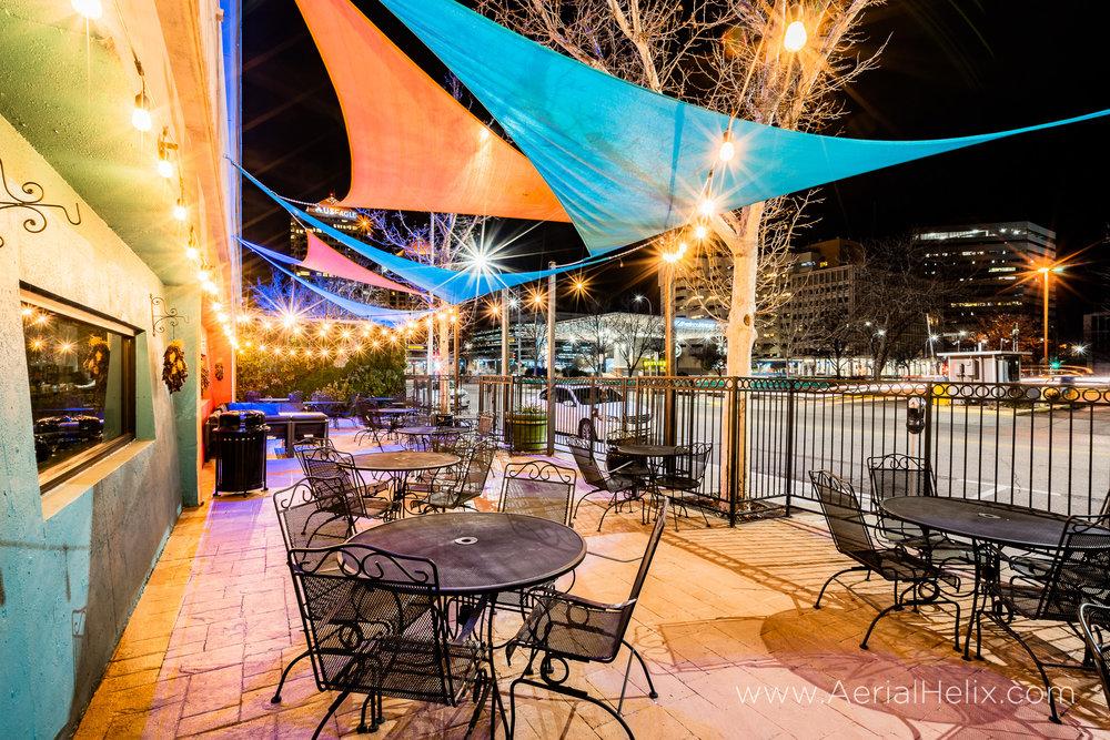 Hilton Doubletree Albuquerque small-60.jpg