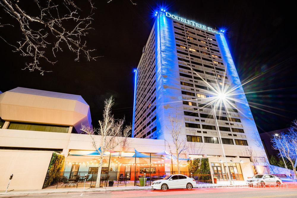 Hilton Doubletree Albuquerque small-61.jpg