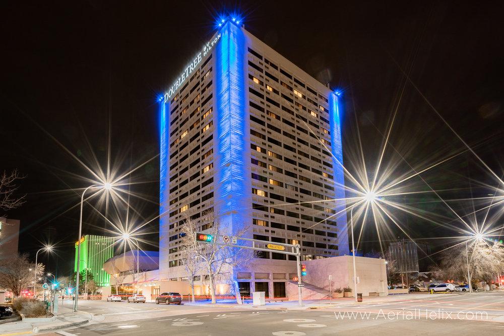Hilton Doubletree Albuquerque small-65.jpg