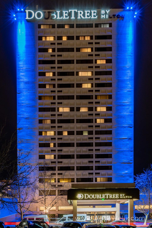 Hilton Doubletree Albuquerque small-68.jpg