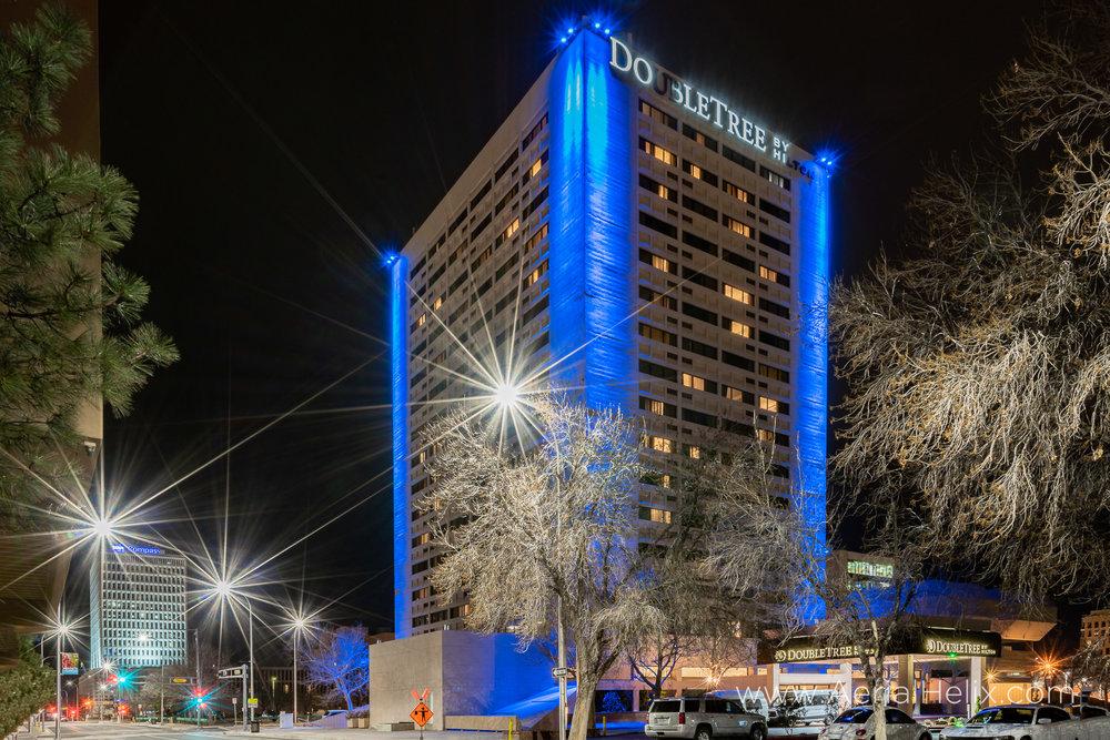 Hilton Doubletree Albuquerque small-67.jpg
