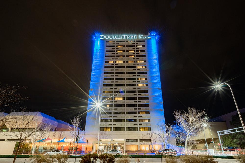Hilton Doubletree Albuquerque small-64.jpg