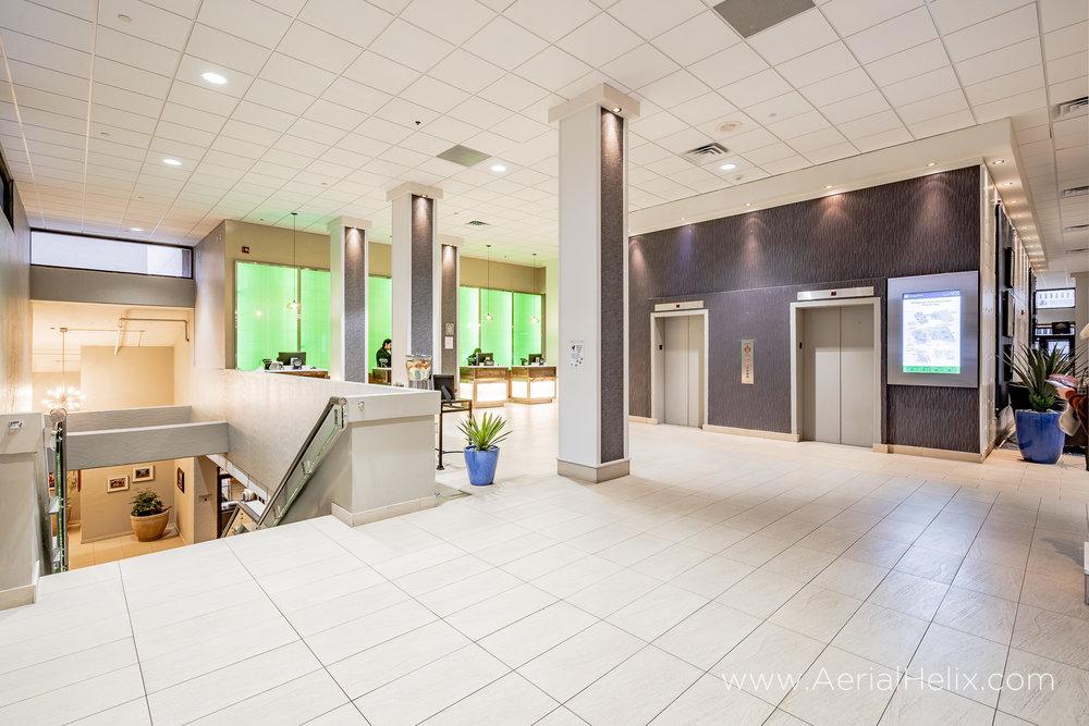 Hilton Doubletree Albuquerque small-72.jpg