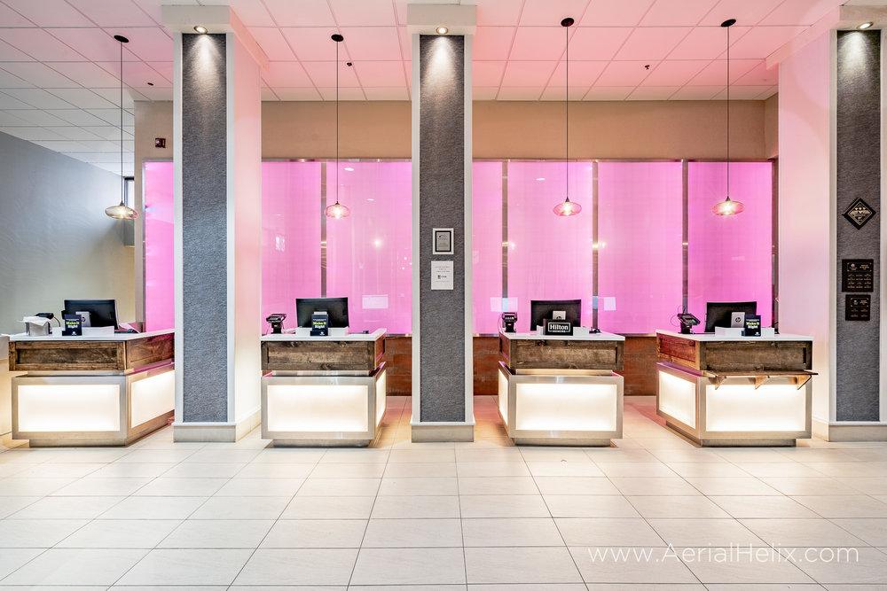 Hilton Doubletree Albuquerque small-85.jpg