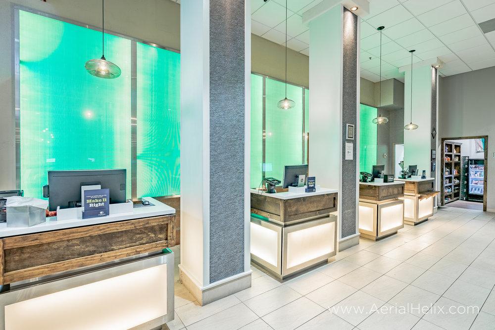 Hilton Doubletree Albuquerque small-84.jpg