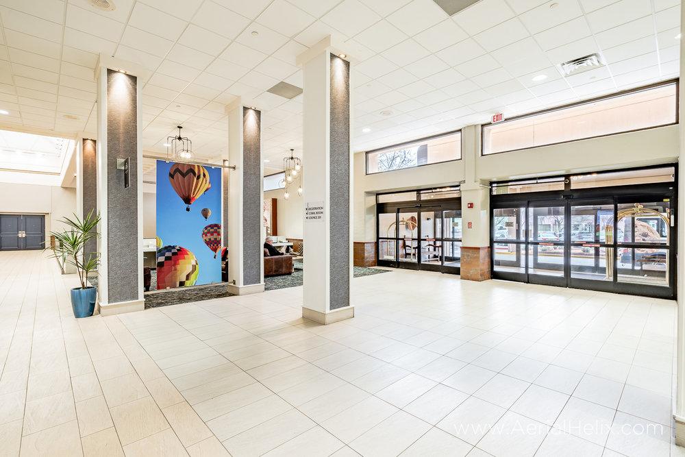 Hilton Doubletree Albuquerque small-87.jpg