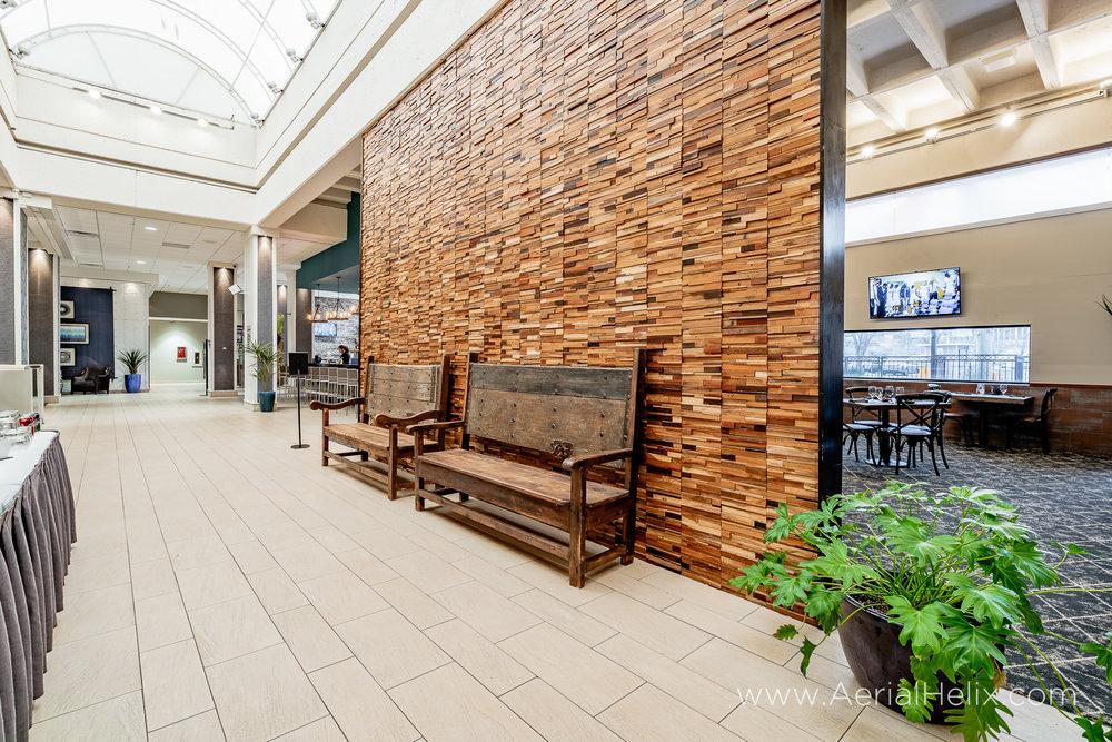 Hilton Doubletree Albuquerque small-97.jpg
