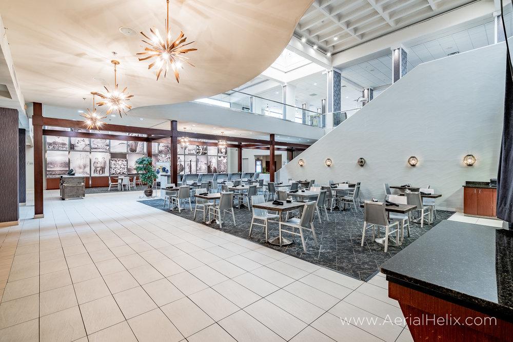 Hilton Doubletree Albuquerque small-128.jpg