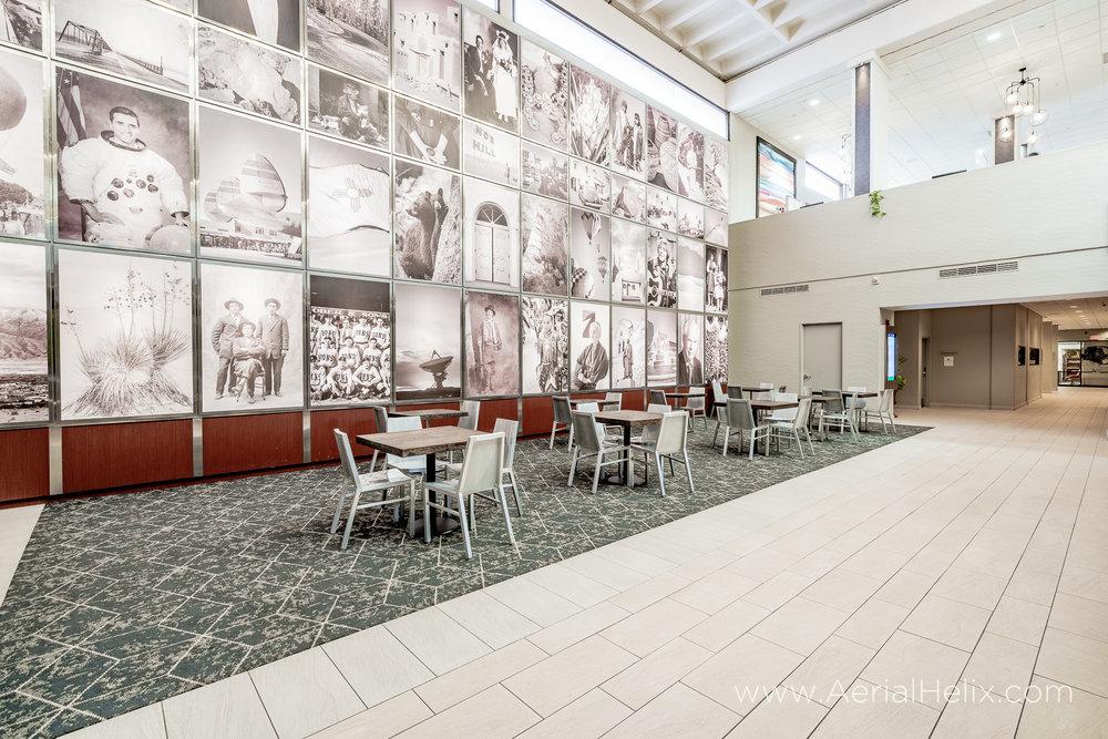 Hilton Doubletree Albuquerque small-132.jpg