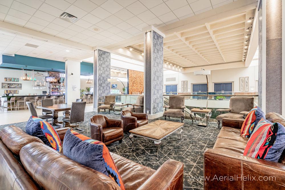 Hilton Doubletree Albuquerque small-142.jpg