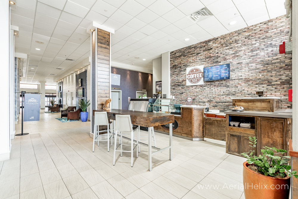 Hilton Doubletree Albuquerque small-143.jpg