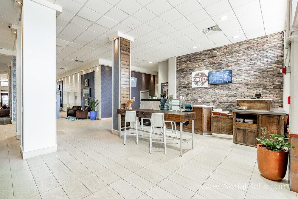 Hilton Doubletree Albuquerque small-146.jpg