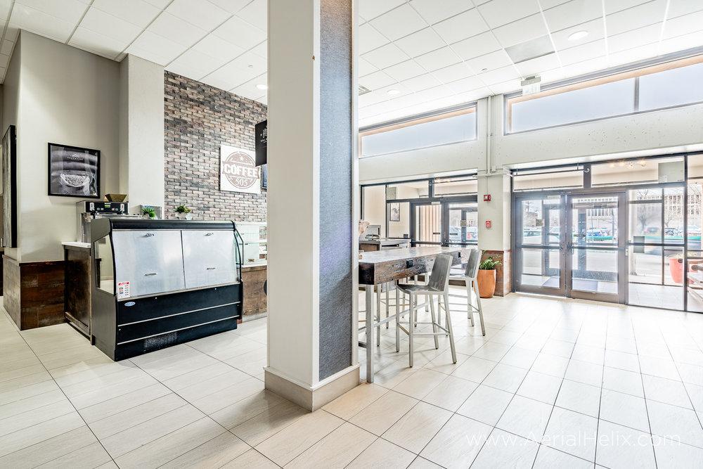 Hilton Doubletree Albuquerque small-147.jpg