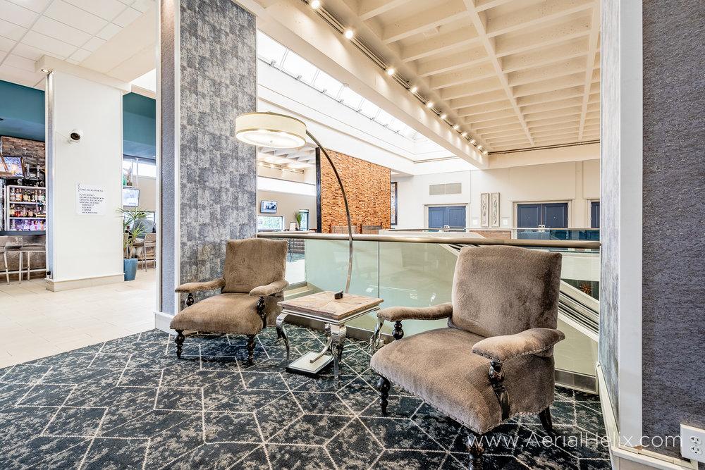 Hilton Doubletree Albuquerque small-148.jpg