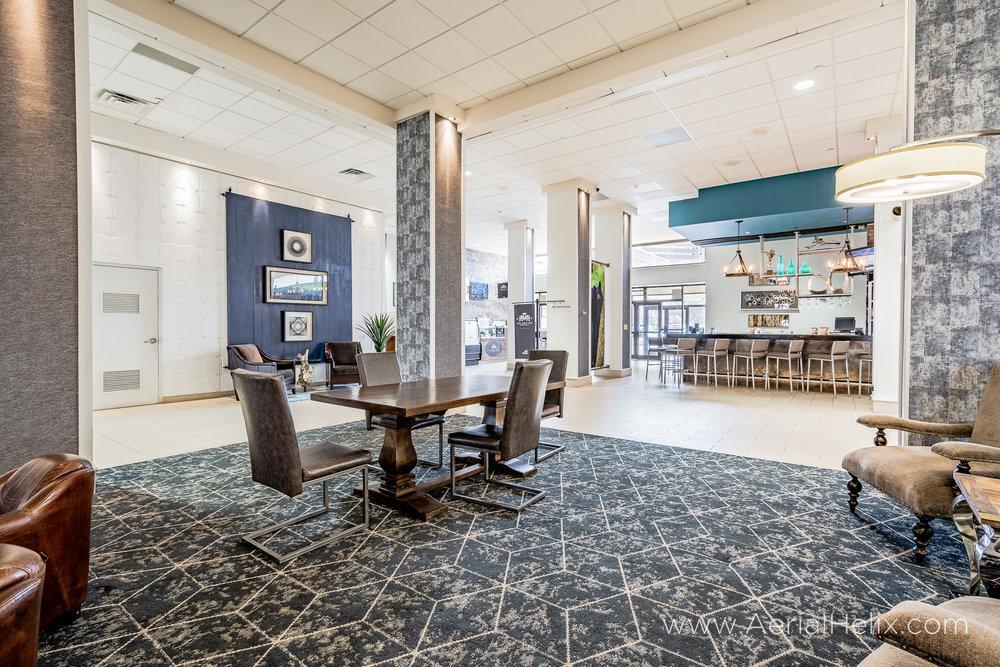 Hilton Doubletree Albuquerque small-150.jpg