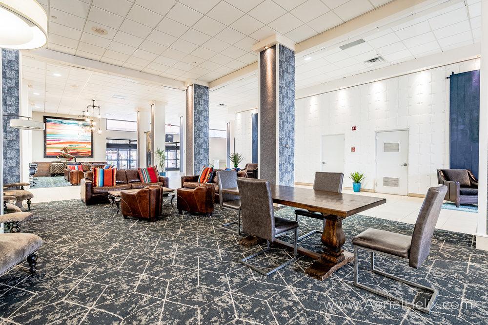 Hilton Doubletree Albuquerque small-151.jpg