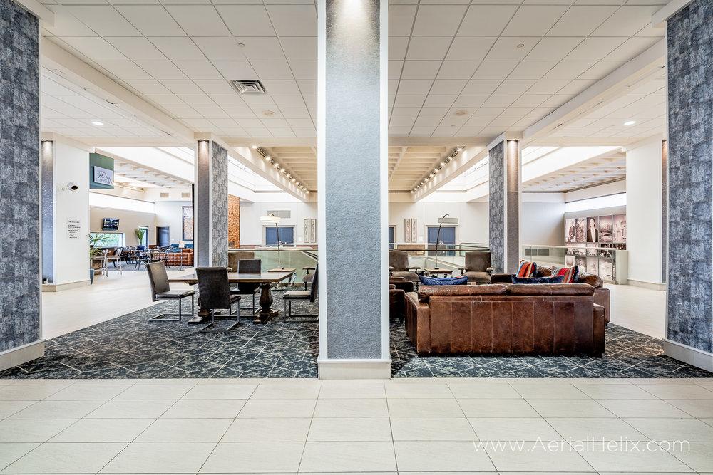 Hilton Doubletree Albuquerque small-154.jpg