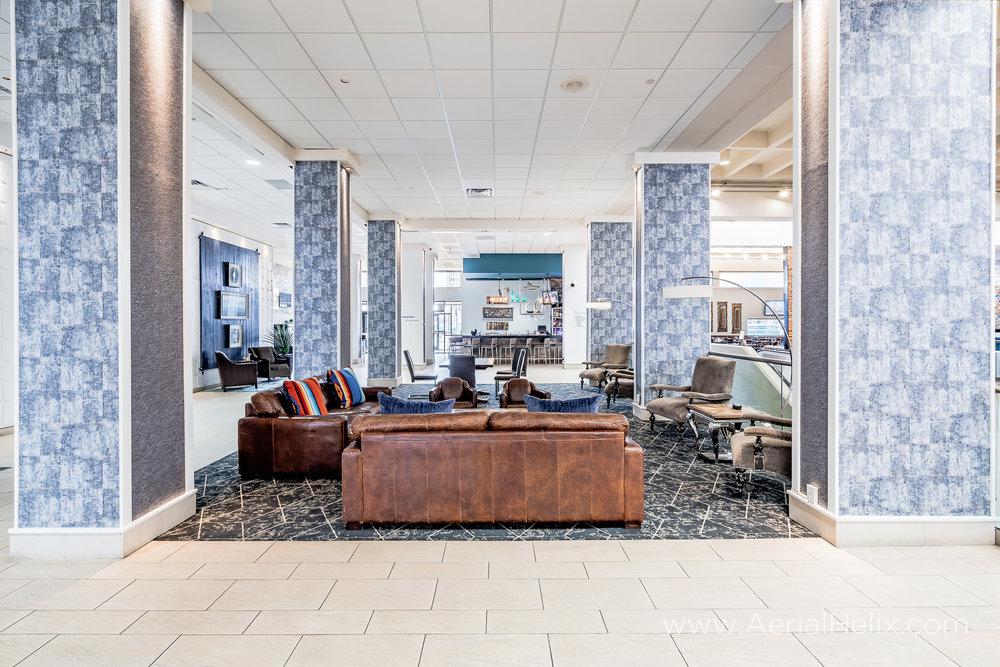 Hilton Doubletree Albuquerque small-157.jpg