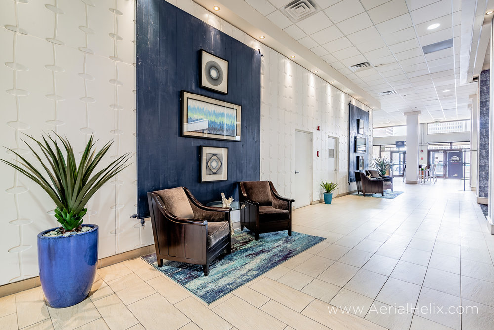 Hilton Doubletree Albuquerque small-158.jpg