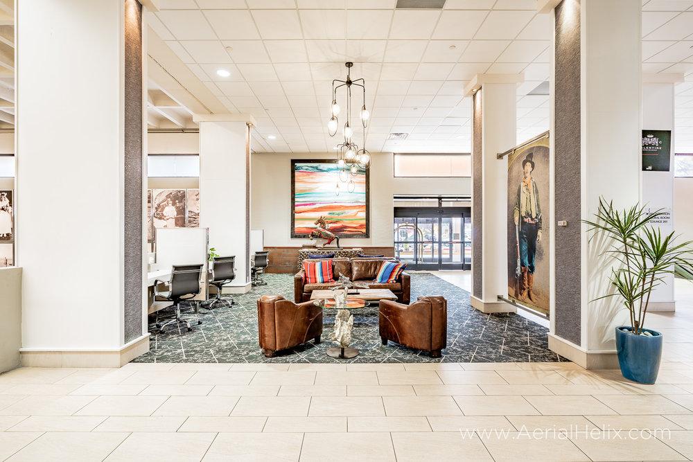 Hilton Doubletree Albuquerque small-159.jpg