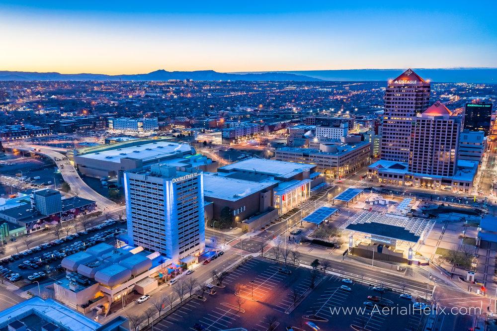 Hilton Doubletree Albuquerque small-173.jpg
