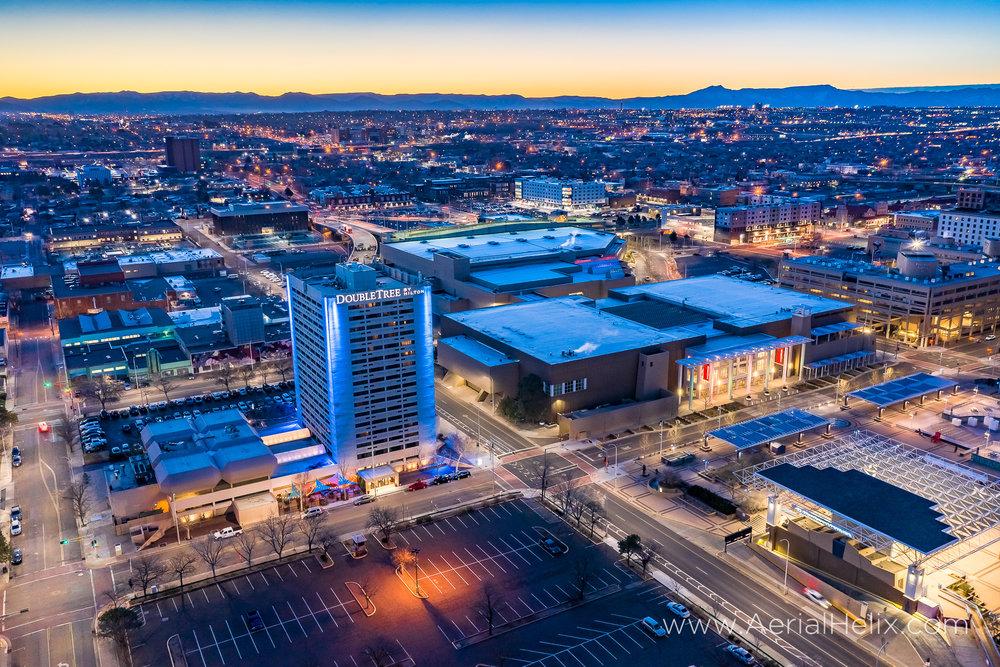 Hilton Doubletree Albuquerque small-174.jpg