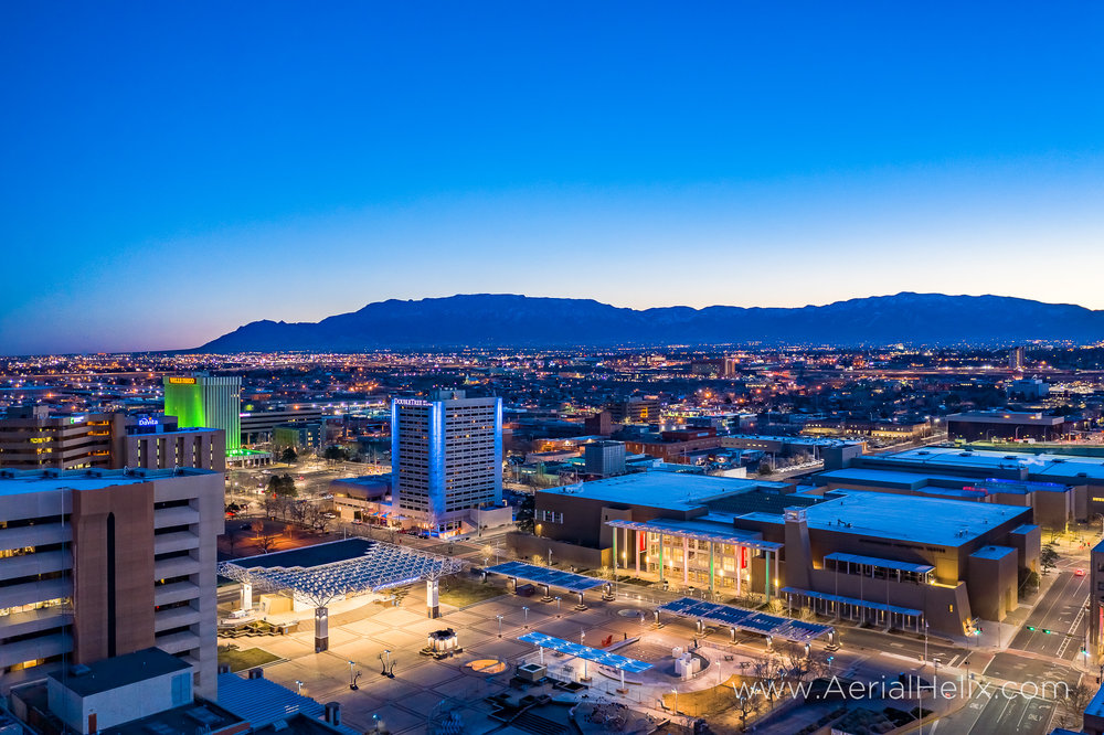 Hilton Doubletree Albuquerque small-176.jpg