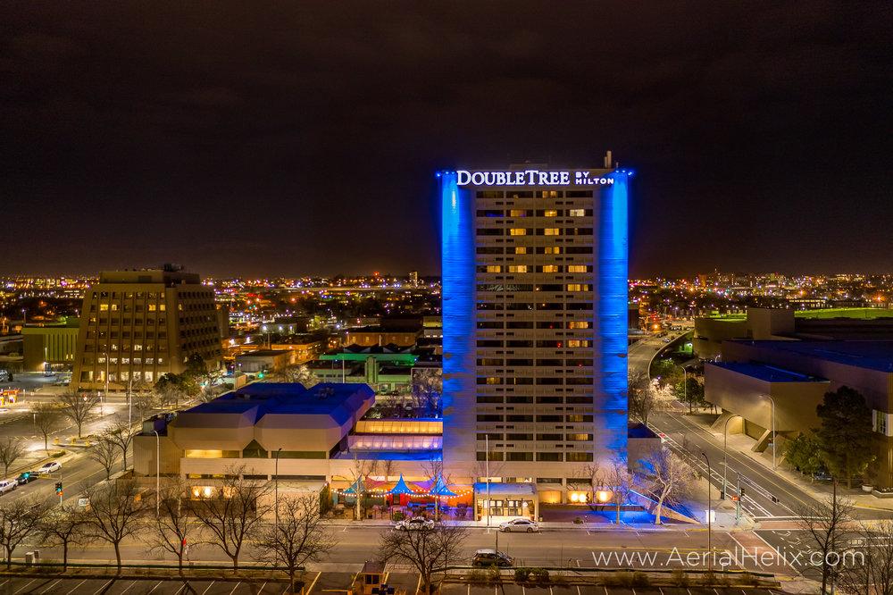 Hilton Doubletree Albuquerque small-181.jpg