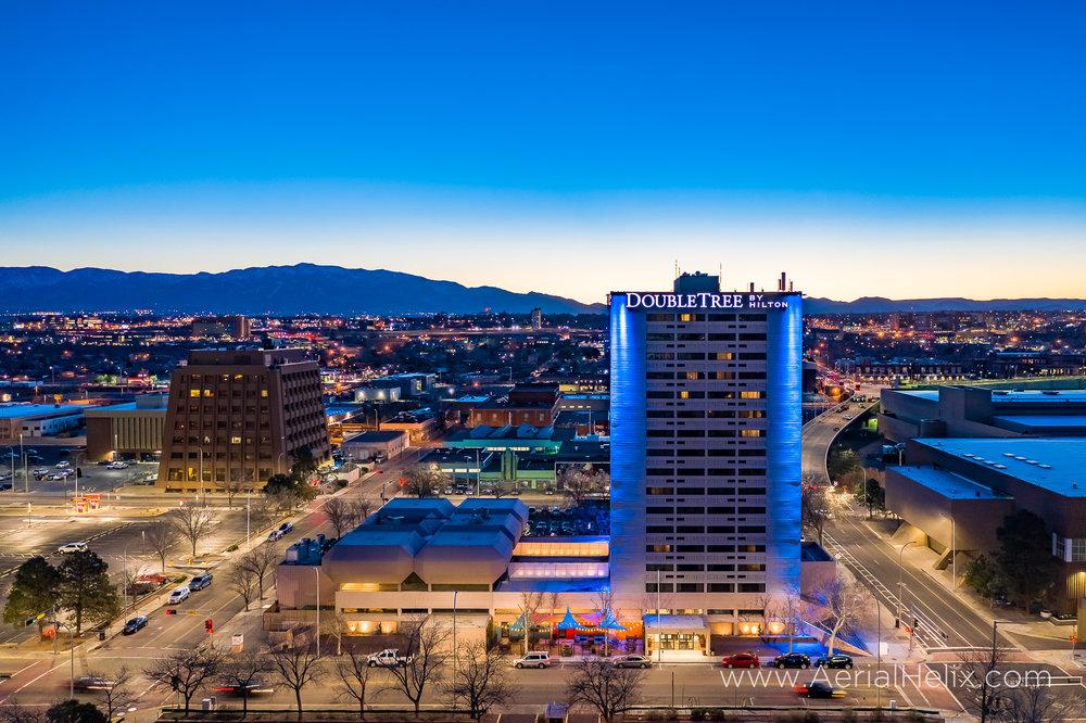Hilton Doubletree Albuquerque small-178.jpg
