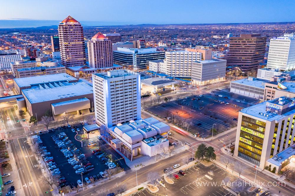 Hilton Doubletree Albuquerque small-171.jpg