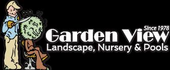 Garden View Nursery On Site
