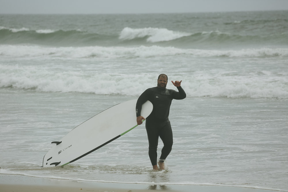 WEDDING SURF LESSON (20 of 28).jpg