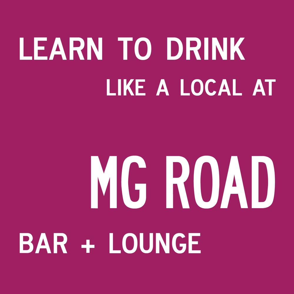Website_press-m-g-road.png