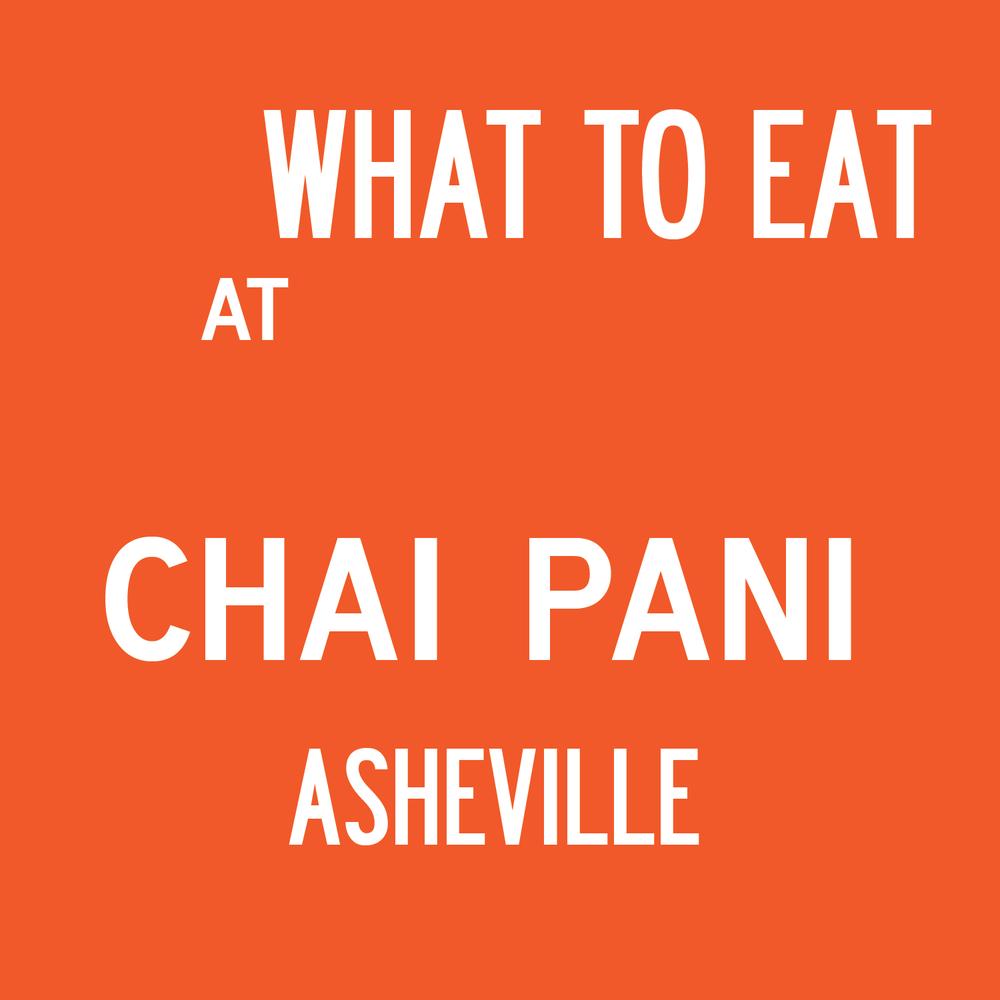 Website_press-chai-pani-asheville.png