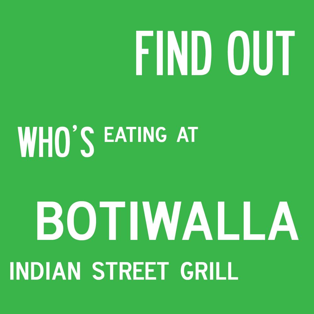 Website_press-botiwalla.png