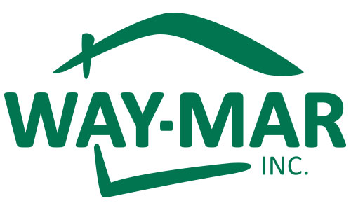 Way-Mar_Logo-Footer.png