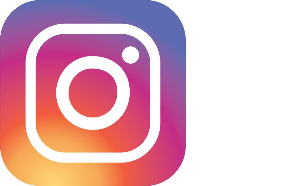 2016_instagram_logo-01.jpg