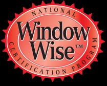 windowwise-logo.png