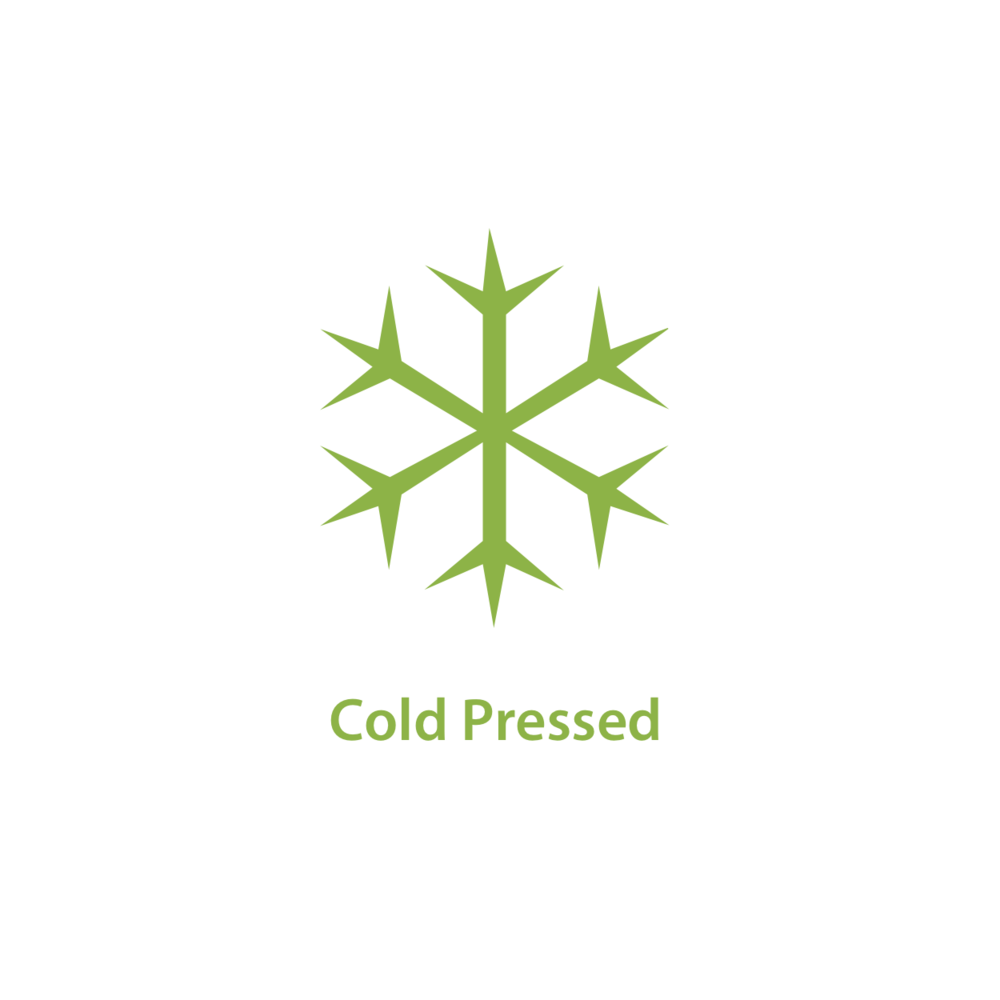 Cold Pressed.png