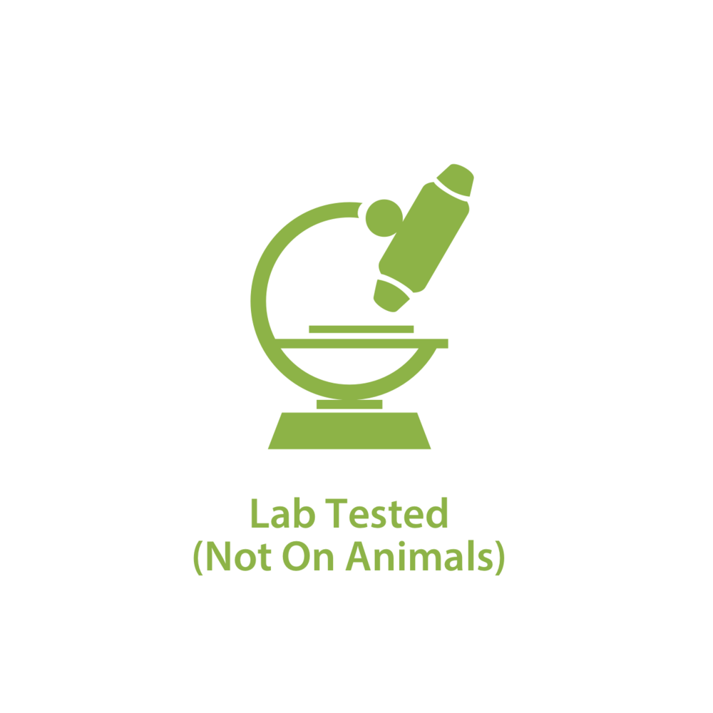 Lab Tested.png