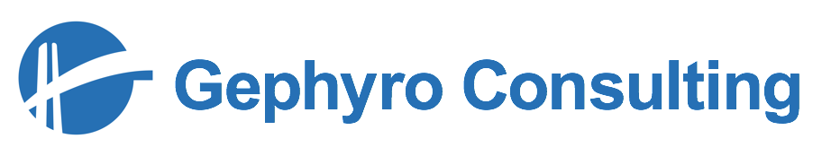 Gephyro Consulting (ジェフィロ・コンサルティング)