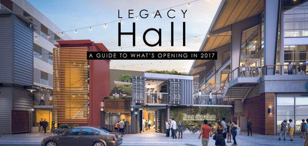 Legacy-Hall-Plano-Magazine-1170x557.jpg.jpg