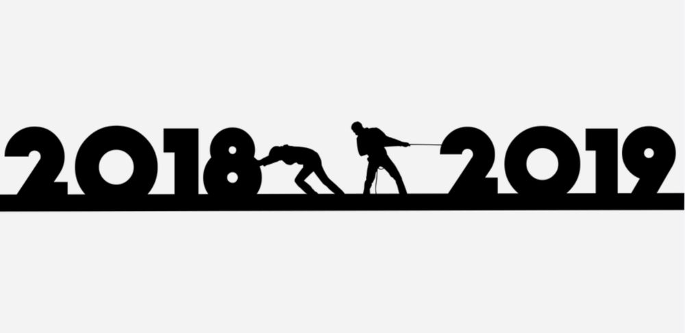 スクリーンショット 2018-12-27 13.40.57.png.png