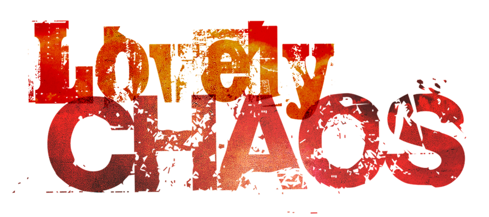 LovelyChaos_Logo.png