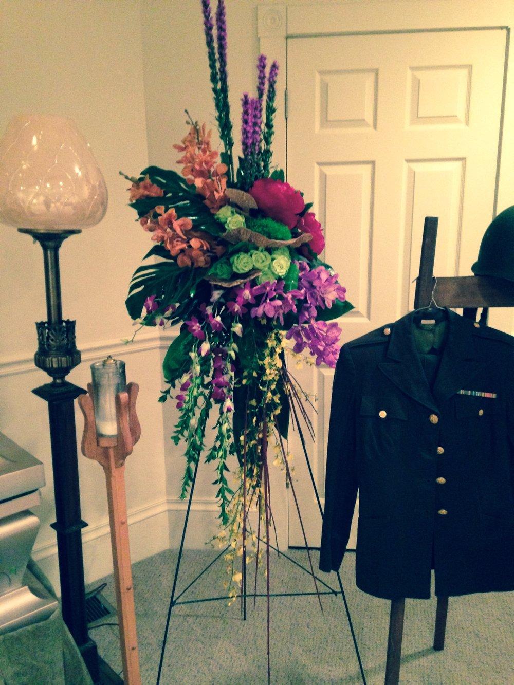 funeral15.jpg