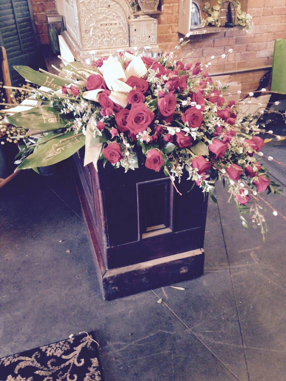 funeral20.jpg