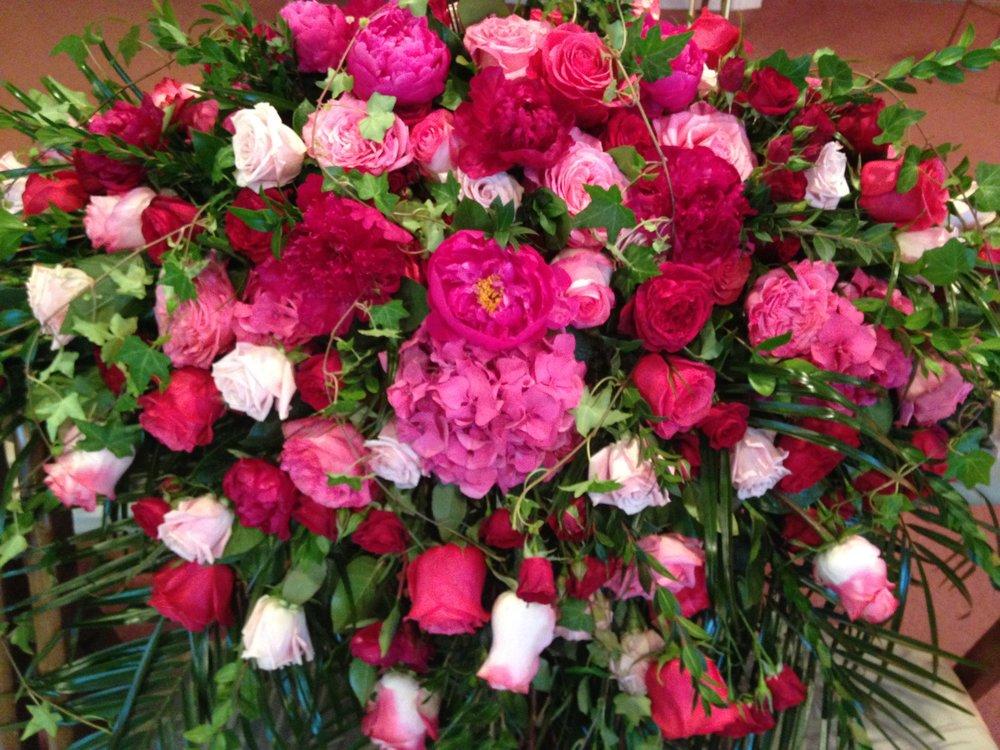funeral21.JPG