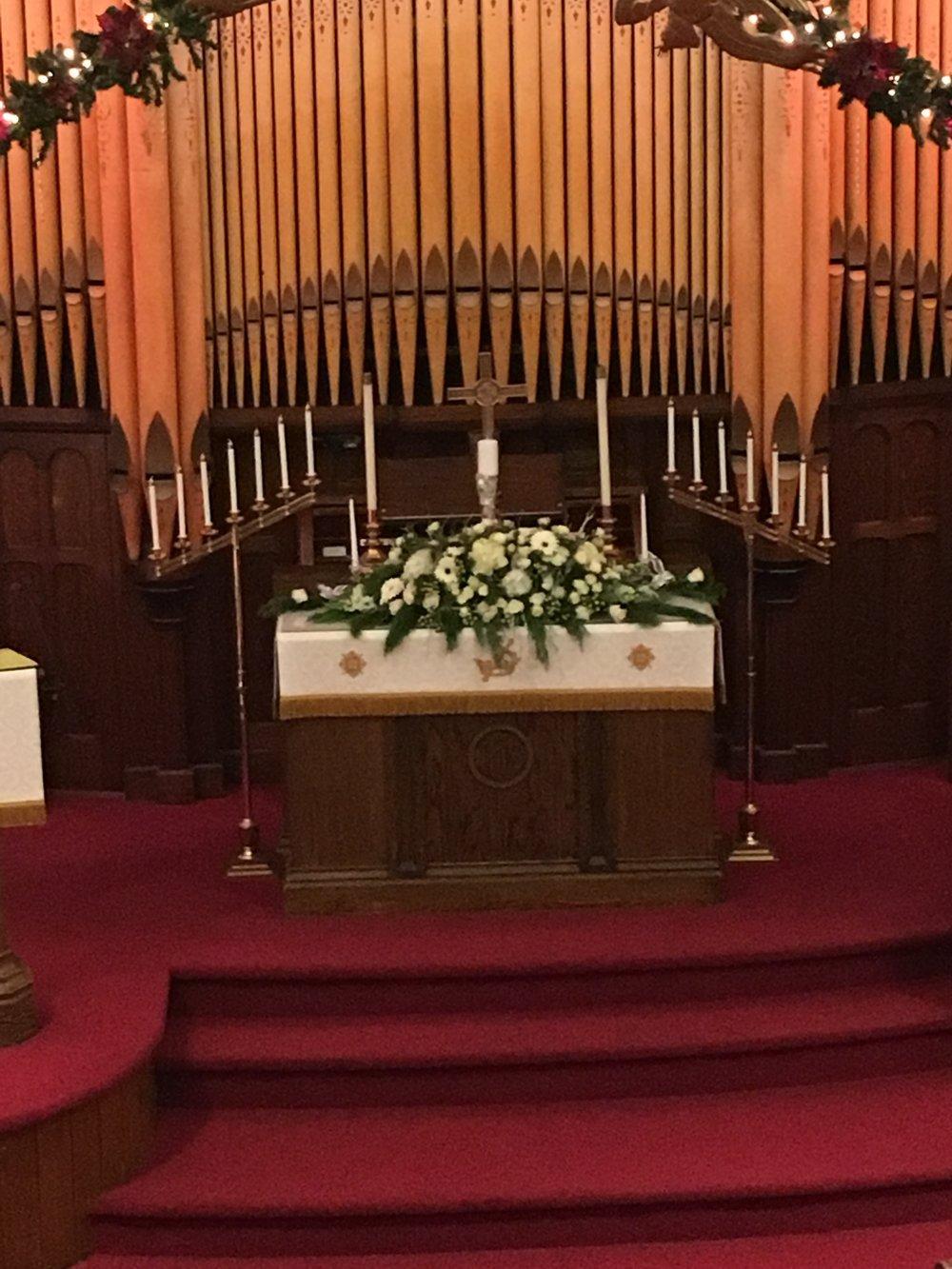 funeral23.JPG