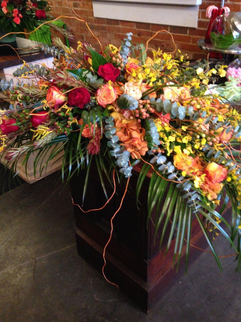 funeral28.JPG